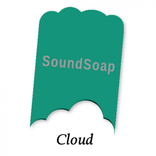 Scraper - Cloud