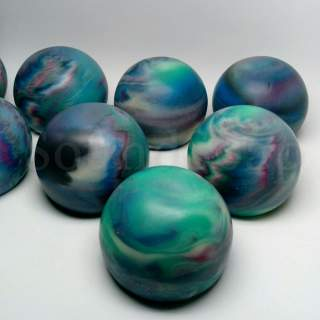 Giftbox Paua Pearls